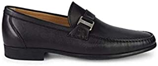 Best vintage bally mens shoes Reviews