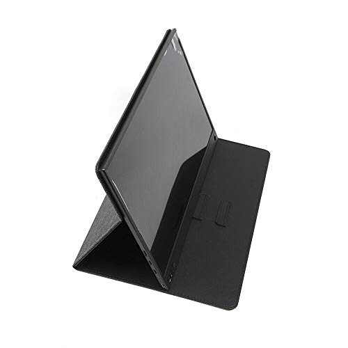 15.6 inch IPS 1080P HD HDMI Slim Portable Gaming Monitor for PS4 Switch Xbox PC