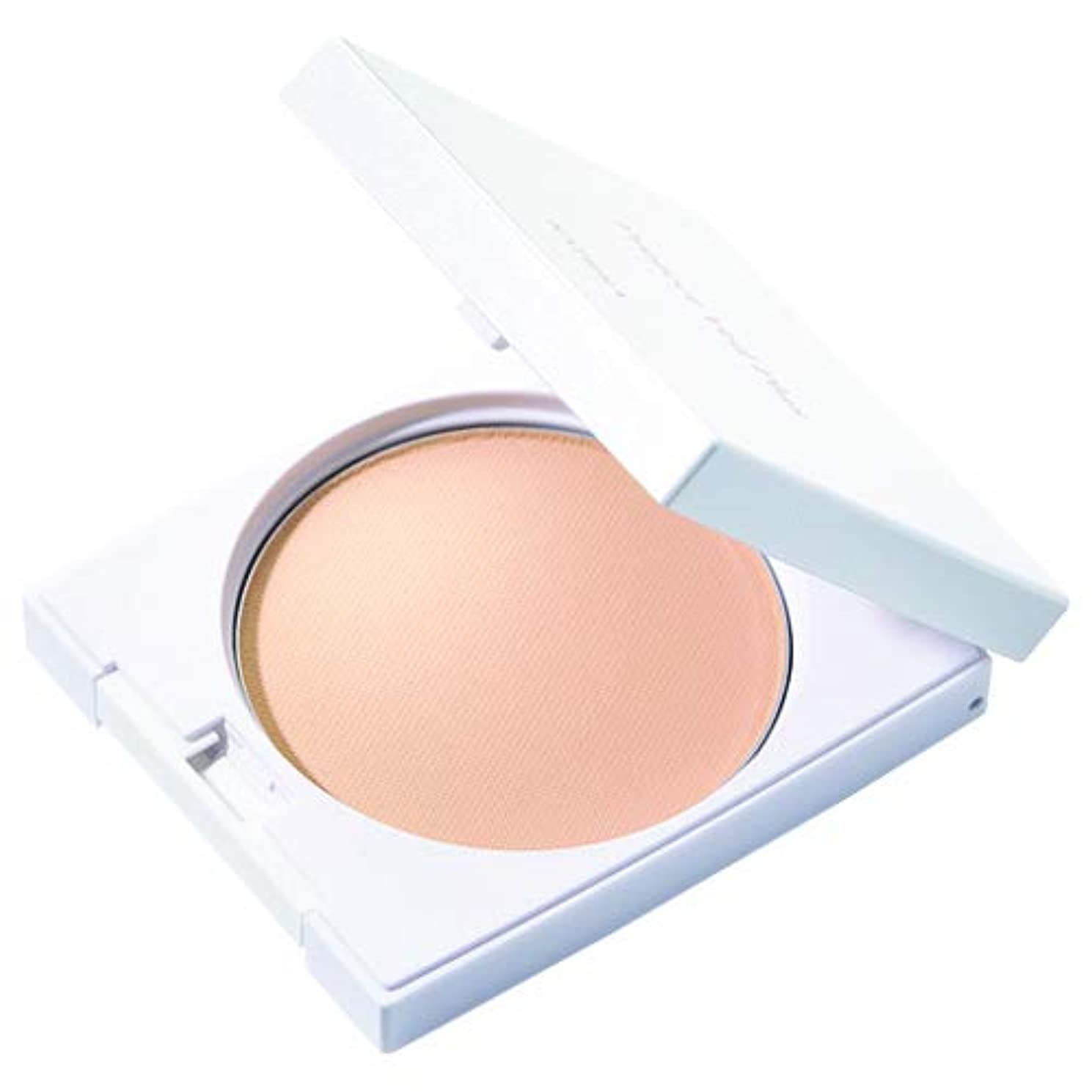 交渉するライラックお互いカツウラ化粧品 プロテクトヴェールプラス sun screen SPF50+ PA++++ 10g