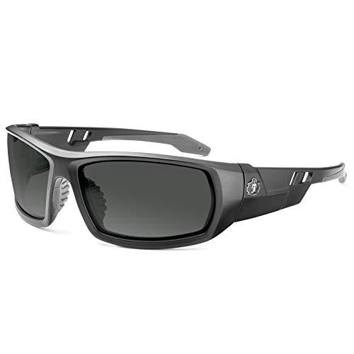 Ergodyne Skullerz Odin Polarized Safety Glasses