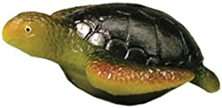 Best floating turtle candles Reviews