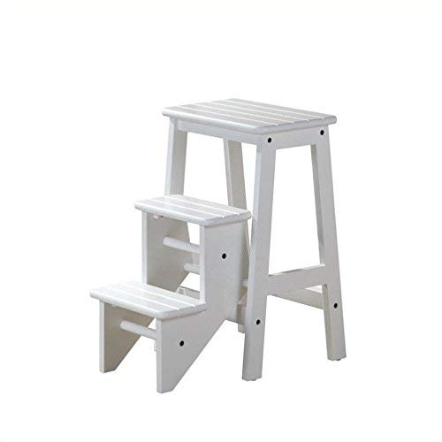 Superb Tall Step Stool Amazon Com Ocoug Best Dining Table And Chair Ideas Images Ocougorg