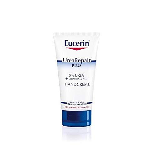 Eucerin - Crema De Manos Urearepair Plus