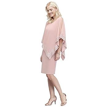 Best blush dress Reviews