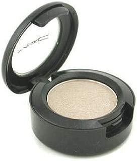 Best mac retrospeck eyeshadow Reviews