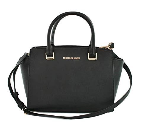 Michael Kors Women's Top-Handle Handbags - Best Reviews bagtip