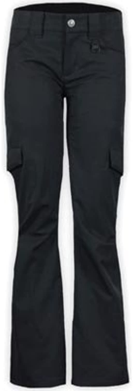 Boulder Gear Skinny Flare Shell Pant  Women's