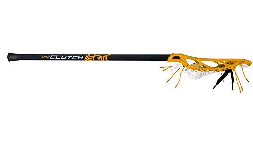 Brine Clutch Mini Lacrosse Stick