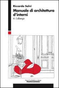 Manuale di architettura d'interni: 4