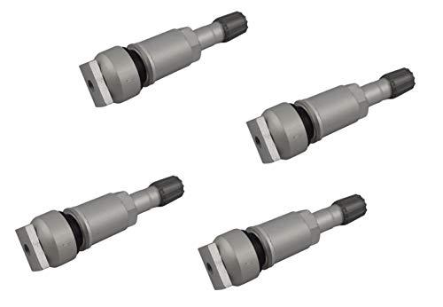 Twowinds - 4X Reifendruckventil -Reparatursatz RDKS 56029465AB