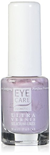 Eye Care - Vernis à ongles émail, silicone et urée Ultra - 4,7 ml