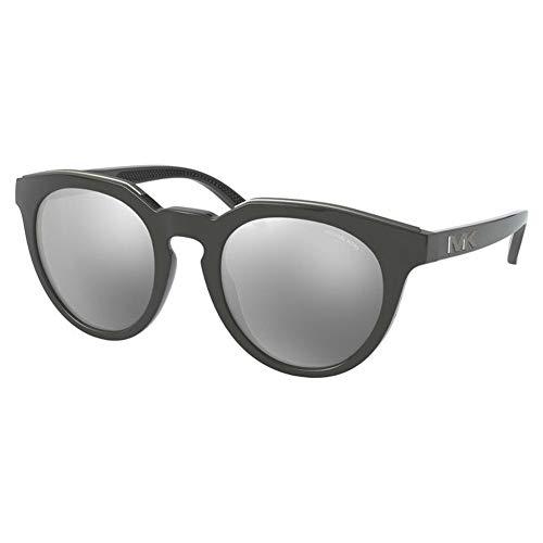 Michael Kors MK2117-50-37476G Gafas de sol