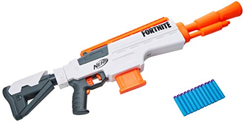 juguetes nerf fabricante Nerf