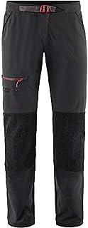 [クレッタルムーセン] メンズ ジャケット&ブルゾン Klattermusen Men's Mithril 3.0 Pants [並行輸入品]