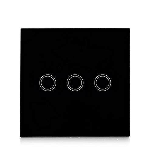 Smart Life WiFi Vorhang Blindschalter für Rollladen Elektromotor Google Home Alexa Echo Sprachsteuerung DIY Smart Home