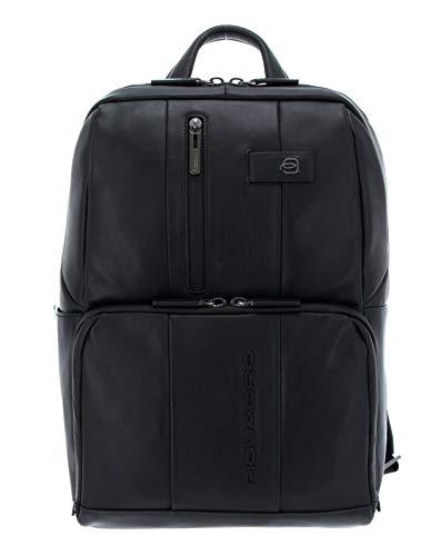 Piquadro CA3214UB00 Pequeña mochila Unisex TU