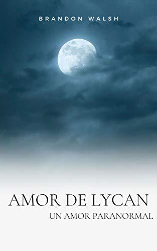 Amor de Lycan