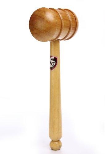 SG Wooden Mallet