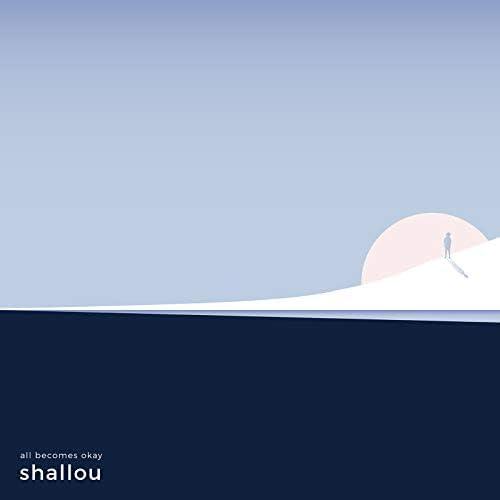 Shallou