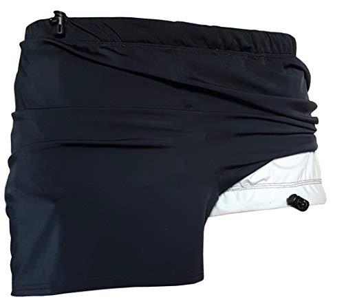 Swimmy Higienic Pants - Bañador para incontinencia