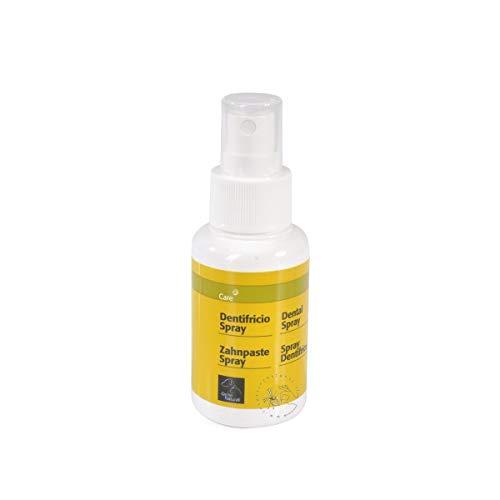 DENTIFRICIO Spray 50ml cani/gatti - Orme Naturali
