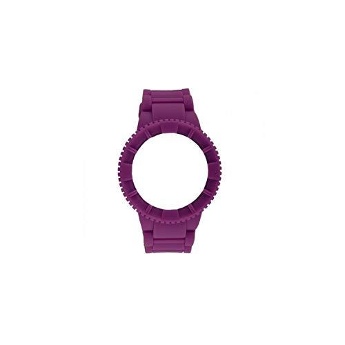 Watx & Colors Pulsera S0334286