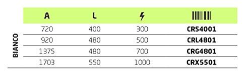 Fabinstore GAL-103440