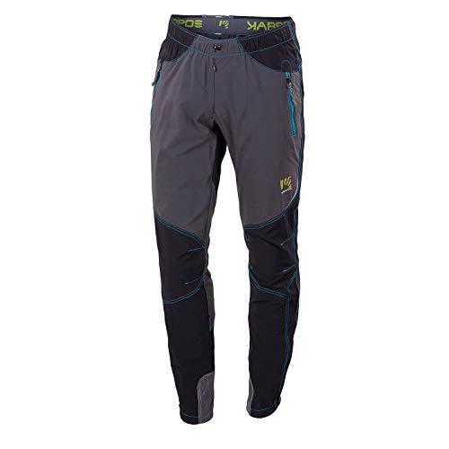 pantaloni uomo karpos Karpos Pantalone Uomo - Rock Pant (54