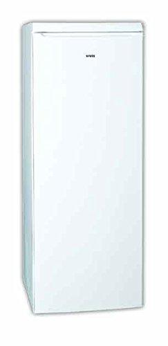 Riber RIGN 320 Libera installazione Verticale 212L A+ Bianco congelatore
