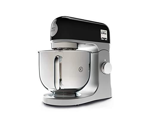 Kenwood Küchenmaschine Kmx 750 2021