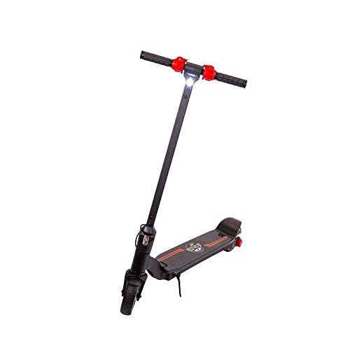 Smart Balance Electric Scooter DVE, Motor 250 Wat,Top Speed 25 km/h, Foldable