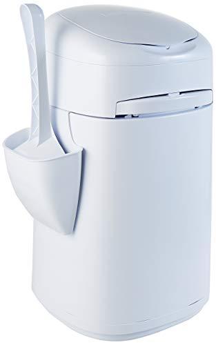 LitterLocker Fashion 10400 Katzenstreu-Entsorgungseimer