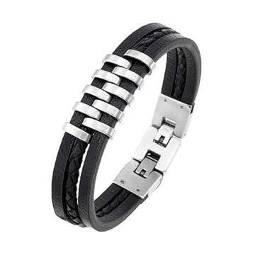 All Blacks Bracelet Homme 682085