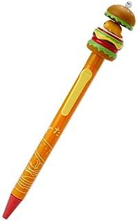 Sanrio Gudetama Action Ballpoint Pen 923-532 (D858)