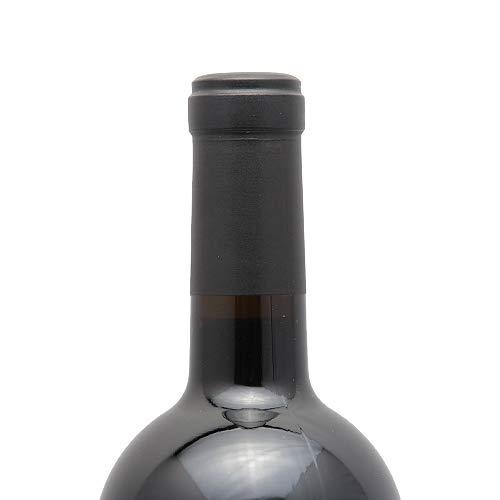 【2本目以降1本につき700円引・最大10本まで】ナパハイランズカベルネソーヴィニヨン2016NAPAHIGHLANDSCabernetSauvignonNapaValley赤ワイン