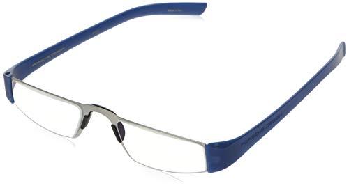 Porsche Design Brille (P8801 N D2.00 48)