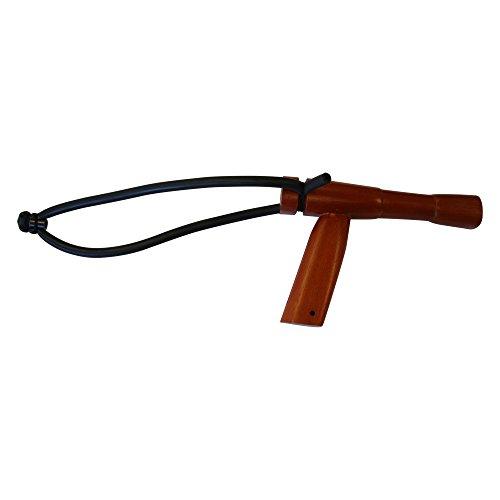 Hammerhead Spearguns Hawaiian Sling Pistol Shooter