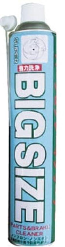 モルヒネメナジェリー民兵モクケン パーツ&ブレーキクリーナー 強力/遅乾タイプ 840ml 10841