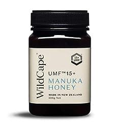 10 Best Manuka Honey Brands – How to Pick the Right Manuka Honey