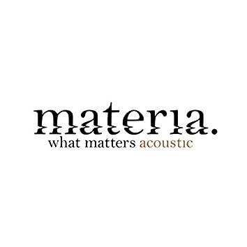 What Matters (Acoustic Version)