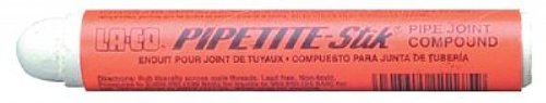 Markal 11176 Pipetite-Stik Pipe Thread Compounds...
