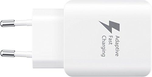 Samsung USB-C Schnellladegerät EP-TA300