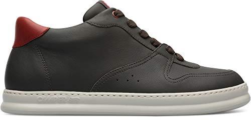 Camper Runner K300346-001 Sneakers Hombre