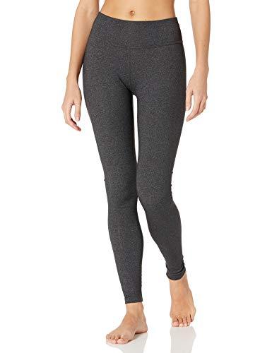 Beyond Yoga Women's Essential Long Leggings
