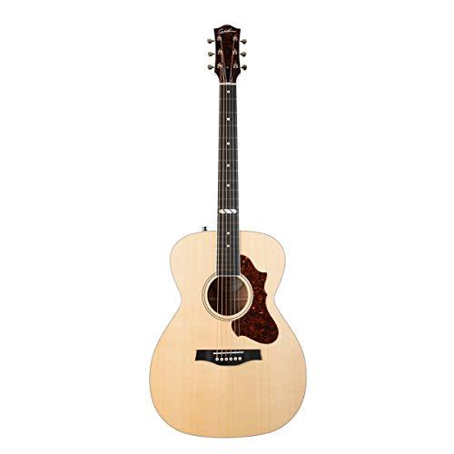 Godin Fairmount Electric Guitar