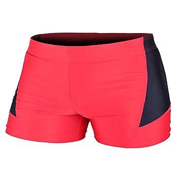 Best mens spandex running shorts Reviews
