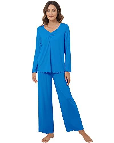 La mejor selección de Pijamas de Dama los 5 mejores. 12