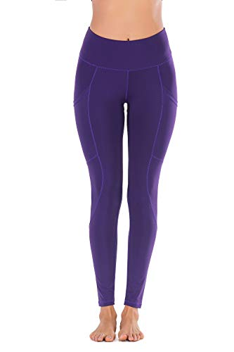 Most bought Womans Novelty Leggings