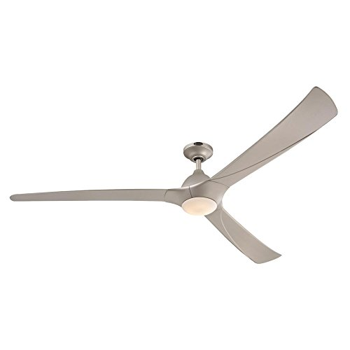 Westinghouse 7203900 Techno II Ceiling Fan