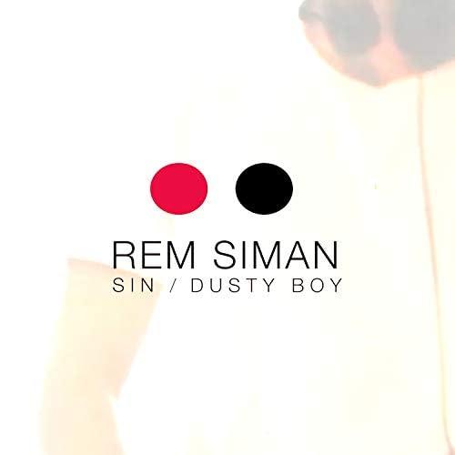 Rem Siman